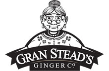 Gran Stead's Ginger Co