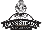 Gran Stead's Ginger